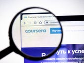 Coursera launches Leadership Academy as Coursera for Business expands