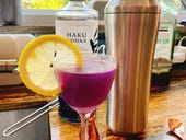 Elevated Craft: The last cocktail shaker you will ever buy