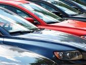 car-automobile-vehicle