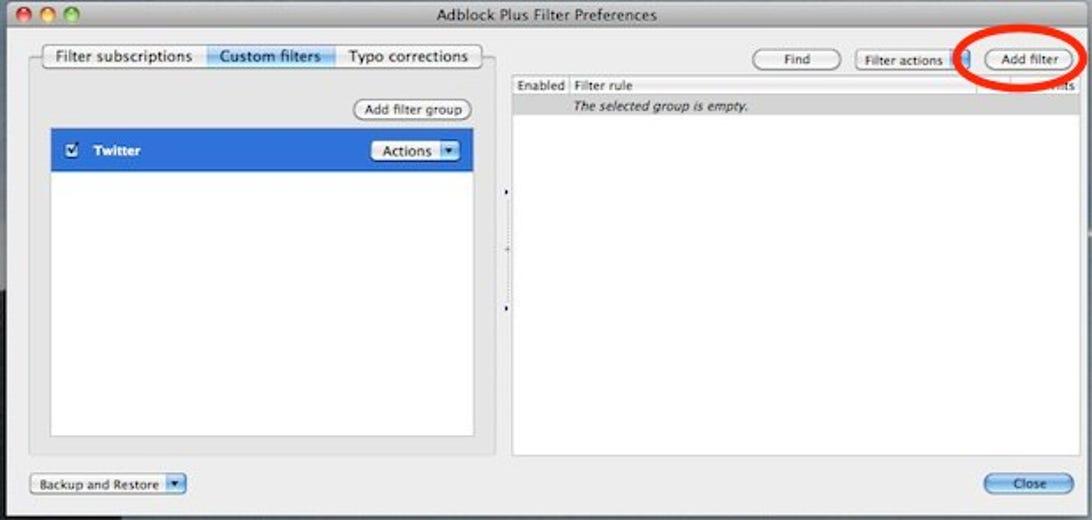 adblock-show-filters-v1.jpg