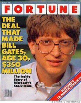 fortune-gates-cover-1986.jpg