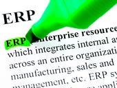Case study: How traditional ERP helped meet modern business expectations