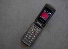 House bill wants to crack down on prepaid 'burner' phones