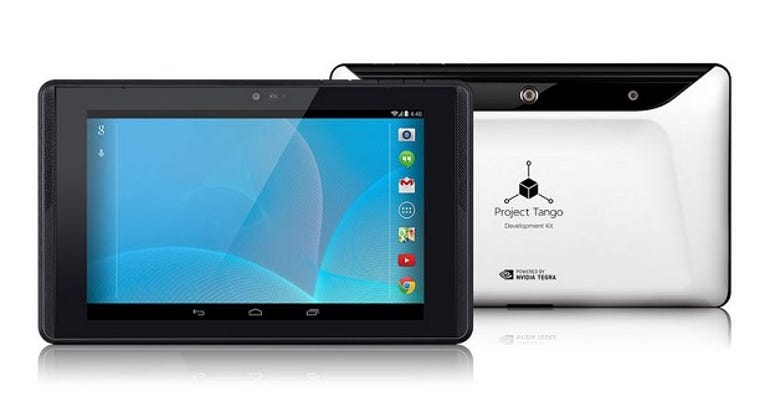 google-project-tango-3d-tablet-price-cut.jpg