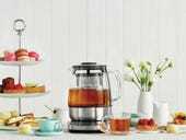 The best tea kettles in 2021: Top picks for hot or cold brews