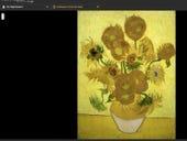 Google Art Project unlocks world galleries