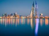 Tencent Cloud opens Bahrain data centre to enter Middle East