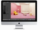 Apple revamps its 27-inch iMac, iMac Pro, 21.5-inch iMac
