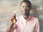 Redefine your business future with tech