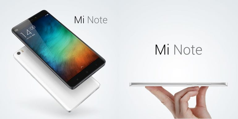 mi-note.jpg