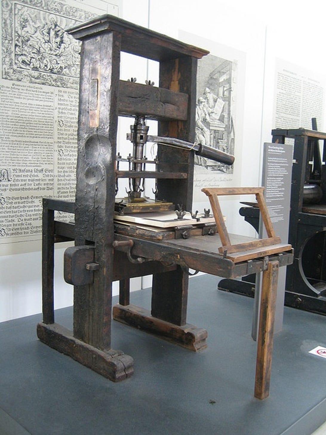 history-of-storage-gutenberg.jpg