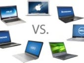 FixYa identifies the main problems with selected ultrabooks, and the MacBook Air