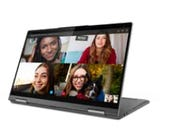 Lenovo's 5G Yoga launches: Will Verizon's wireless payment plans bolster laptop sales?