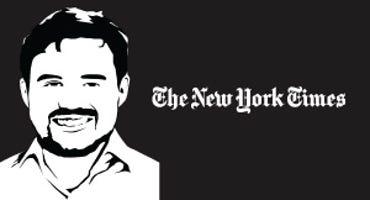 open-data-apis-new-york-times.jpg