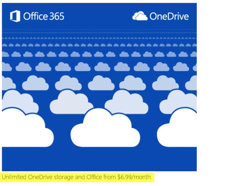 onedrive-unlimited-storage.jpg