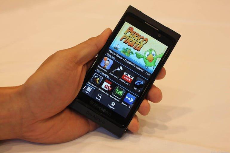 BlackBerry10-demo-meeting-5