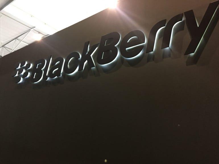 blackberry-logo-mwc.jpg