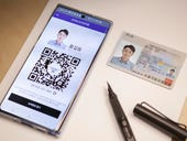 South Korean telcos and police to develop digital driver licences