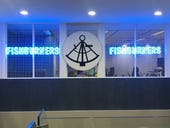 Has Australia lost the startup bug? Fishburners doesn't think so