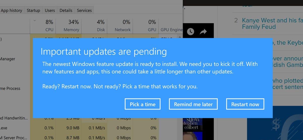 feature-update-notification-1803.jpg