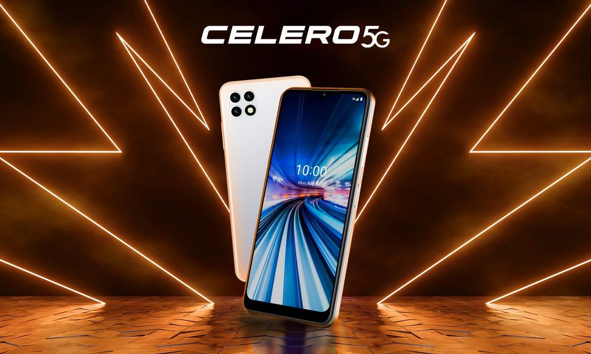 celero-option2-1800x1080.jpg