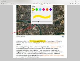 snip-and-sketch-app.jpg