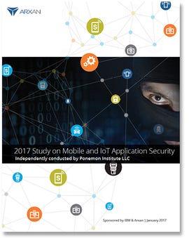 security-jun-2017-arxan-cover.jpg