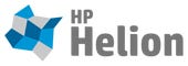 hps-bill-hilf-discusses-hps-helion