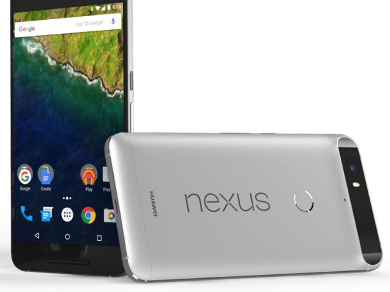 googlenexus770x578.jpg