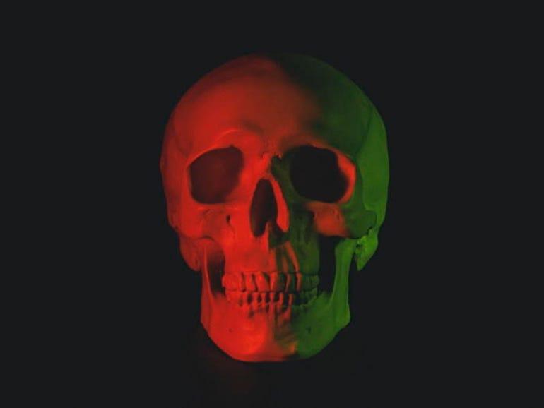 malware-skull.jpg