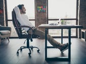 Best ergonomic office chairs: Work smarter before it's too late
