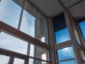 Building windows powered by algorithms: View launches SmartProtect, an IoT security system for smart windows