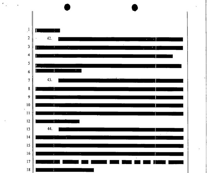 snapchat-redacted-lawsuit.png