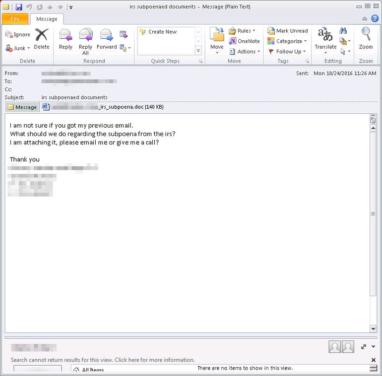 tax-social-engineering-email-malware-8.png