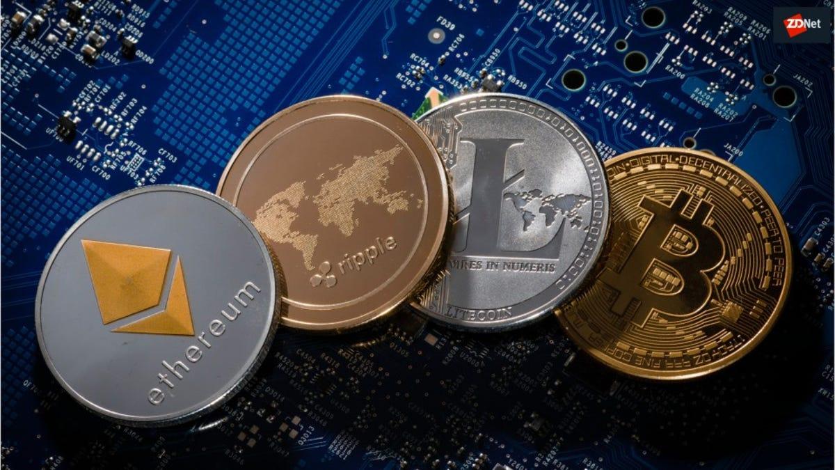 Petro: la rinascita della moneta digitale del Venezuela - The Cryptonomist