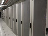 ​Equinix grows Japanese footprint with Bit-isle AU$397m acquisition