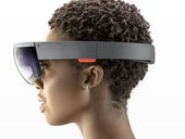 Microsoft's next HoloLens device may not debut until 2019: Report
