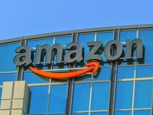 AWS: The complete business guide to Amazon's cloud services