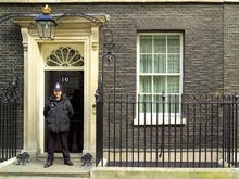 Leaked letter: UK government strong-arming ISPs