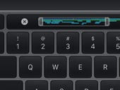Apple 2020 13-inch MacBook Pro with Magic Keyboard