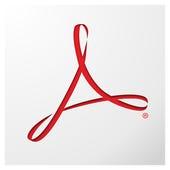 Adobe_Acrobat_v8.0_icon.svg