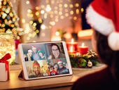 How to Zoom Christmas: Host your safe and distanced holiday gathering