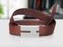Belty the self-adjusting belt
