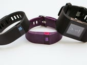 Microsoft Research: Making the wearable battery last longer by lightening its load
