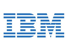 IBM, Lenovo and the $2.3bn question: Can they hit the jackpot twice?
