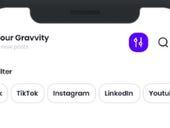 Is ad-free Gravvity a 'healthier' social media app?