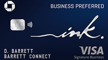 chase-ink-business-preferred-card.png