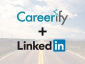 Linkedin buys online talent and recruiting platform Careerify