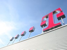 Tapping Eastern Europe's startup potential: Deutsche Telekom takes incubator to Poland