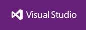 visualstudiologo.png